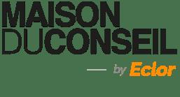 logo-maison-du-conseil