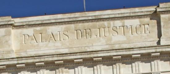 Compétence du tribunal des affaires de Sécurité sociale en dernier ressort