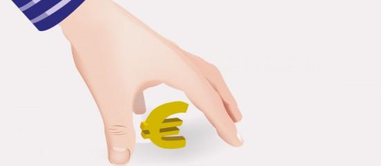 Fractions saisissables des rémunérations
