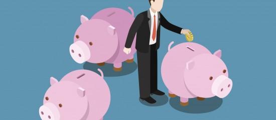 Fonds en euros: de quoi sont-ils composés?