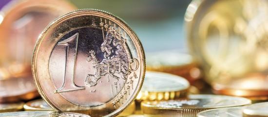 Les rendements2018 des assurances-vie en euros