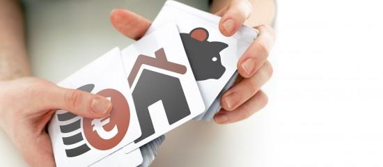 Transmettre son patrimoine par donation-partage