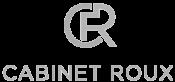 Cabinet ROUX