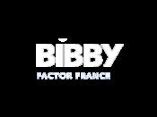 BIBBY FACTOR France
