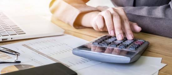 Cotisations et contributions sociales sur les salaires