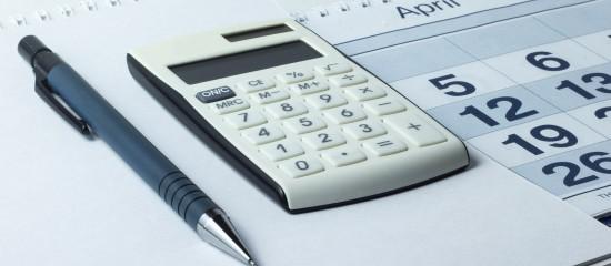 Les employeurs peuvent reporter le paiement de leurs cotisations sociales