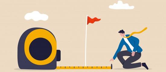 Comment mesurer le succès des startups?