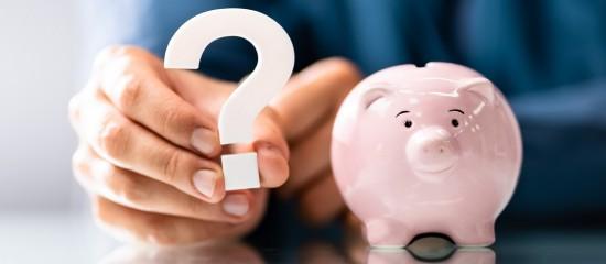 Création d'entreprise: comment compléter l'apport personnel?